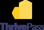 ThrivePass