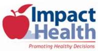 Impact Health