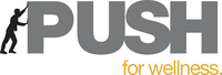 PUSH Wellness Solutions, Inc.