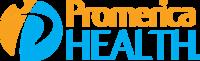 Promerica Health