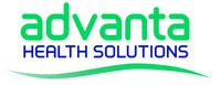 Advanta Health  Solutions