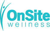 OnSite Wellness LLC