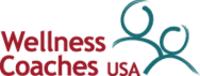 Wellness Coaches USA
