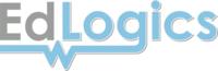 Edlogics, LLC