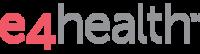 E4 Health, Inc.