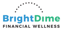 BrightDime (formerly Canopy Financial Wellness)