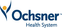 Ochsner Health Systems