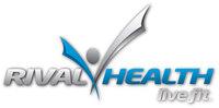 Rival Health