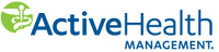ActiveHealth Management, Inc.