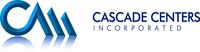Cascade Centers, Inc.