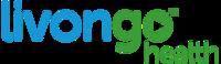 Livongo Health