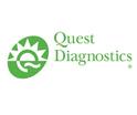 Quest Diagnostics Health and Wellness Services