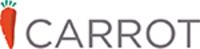 Carrot Inc.