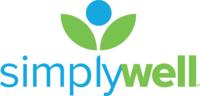 SimplyWell, Inc.