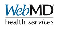 WebMD Health Services Group, Inc.