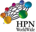 HPN WorldWide