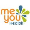 MeYou Health