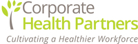 Corporate Health Partners (CHP)